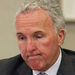 frank_mccourt_07_rueful