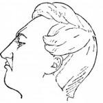 630px-PSM_V36_D705_Contemptuous_wrinkled_facial_expression-300x285