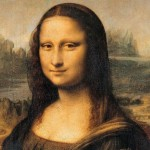 Mona-Lisa-2