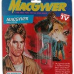 macgyvertool_3