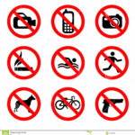 sign-vector-6145088