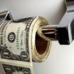 08-01-17_money81-300x229