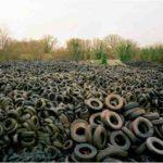 waste-rubber