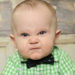 HT-Grumpy-Baby