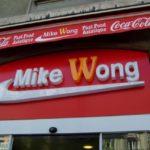 Mike Wong1