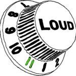 loud-knob-import-