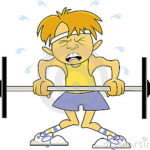 weak-man-clipart-1